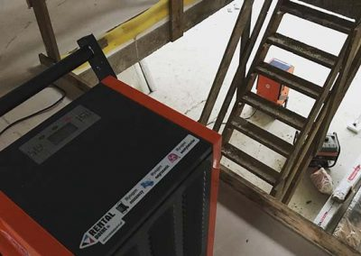 osuszanie-budynku-z-wilgoci-technologicznej-5