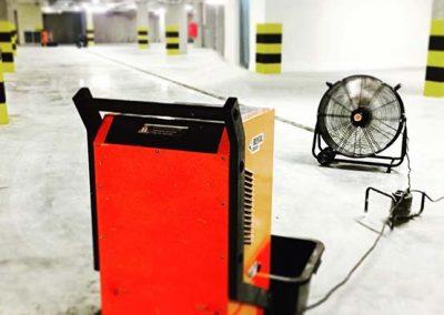 osuszanie-budynku-z-wilgoci-technologicznej-6