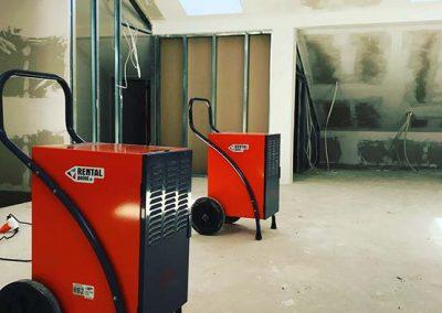 osuszanie-budynku-z-wilgoci-technologicznej-9